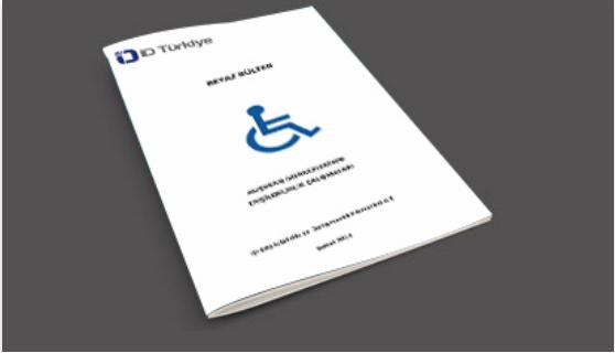 İndüksiyon Döngü Sistemi, Görme Engelli, Step Hear, Sesli Yönlendirme Sistemi, Solar Sesli Yönlendirme Sistemi, Güneş Enerjili Sesli Yönlendirme Sistemi, Braille ve Latin Alfabeli Kabartma Harita, Braille ve Latin Alfabeli Kapı İsimliği, İşitme Engelli, Geemarc, Univox, Portatif Banko Tipi İndüksiyon Döngü Sistemi, Sabit Banko Tipi İndüksiyon Döngü Sistemi, Asansör Tipi İndüksiyon Döngü Sistemi, Salon Tipi İndüksiyon Döngü Sistemi, Konferans Salonu Tipi İndüksiyon Döngü Sistemi, Organizasyonlarda Kullanılmak Üzere Konferans Salonu Tipi İndüksiyon Döngü Sistemi, Metro Tipi İndüksiyon Döngü Sistemi, Tren Tipi İndüksiyon Döngü Sistemi, Otobüs Tipi İndüksiyon Döngü Sistemi, Camii Tipi İndüksiyon Döngü Sistemi, Peron Tipi İndüksiyon Döngü Sistemi, Titreşimli Çalar Saat, Taşınabilir Salon Tipi İndüksiyon Döngü Sistemi, Fiziksel Engelli, Bina Girişi Rampa Yapımı, Bina Girişi Rampa Revizyonu, Engelli Wc Yapımı, Engelli Wc Revizyonu, Geemarc, Engelli Erişim, Danışmanlık, TS9111, Danışmanlık Hizmeti, Kontrollük Hizmeti, İhale Dosyası Hazırlama Hizmeti, Yapım İhalesi, Mal Alım İhalesi, Projelendirme Hizmeti